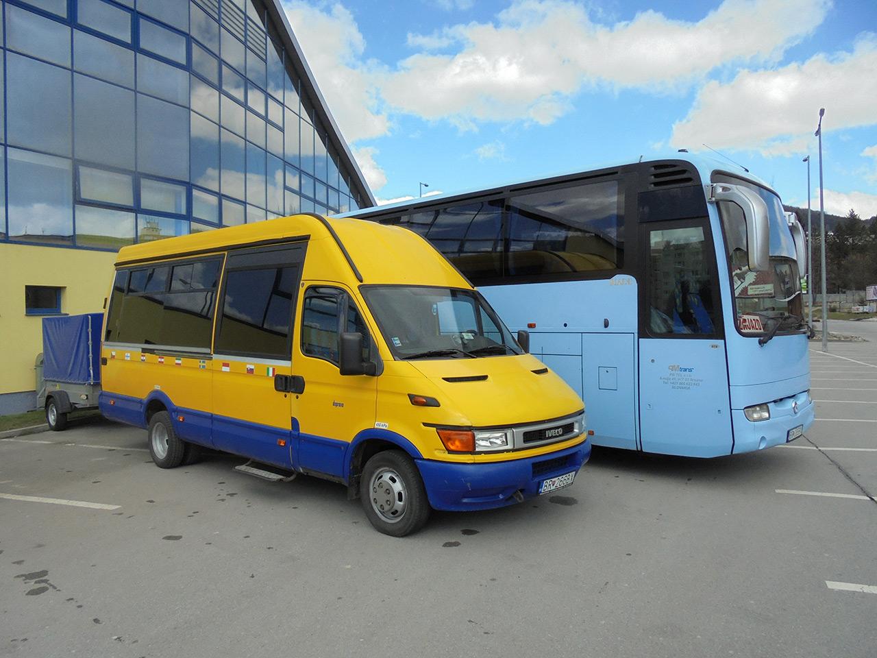 autobusova-doprava-1