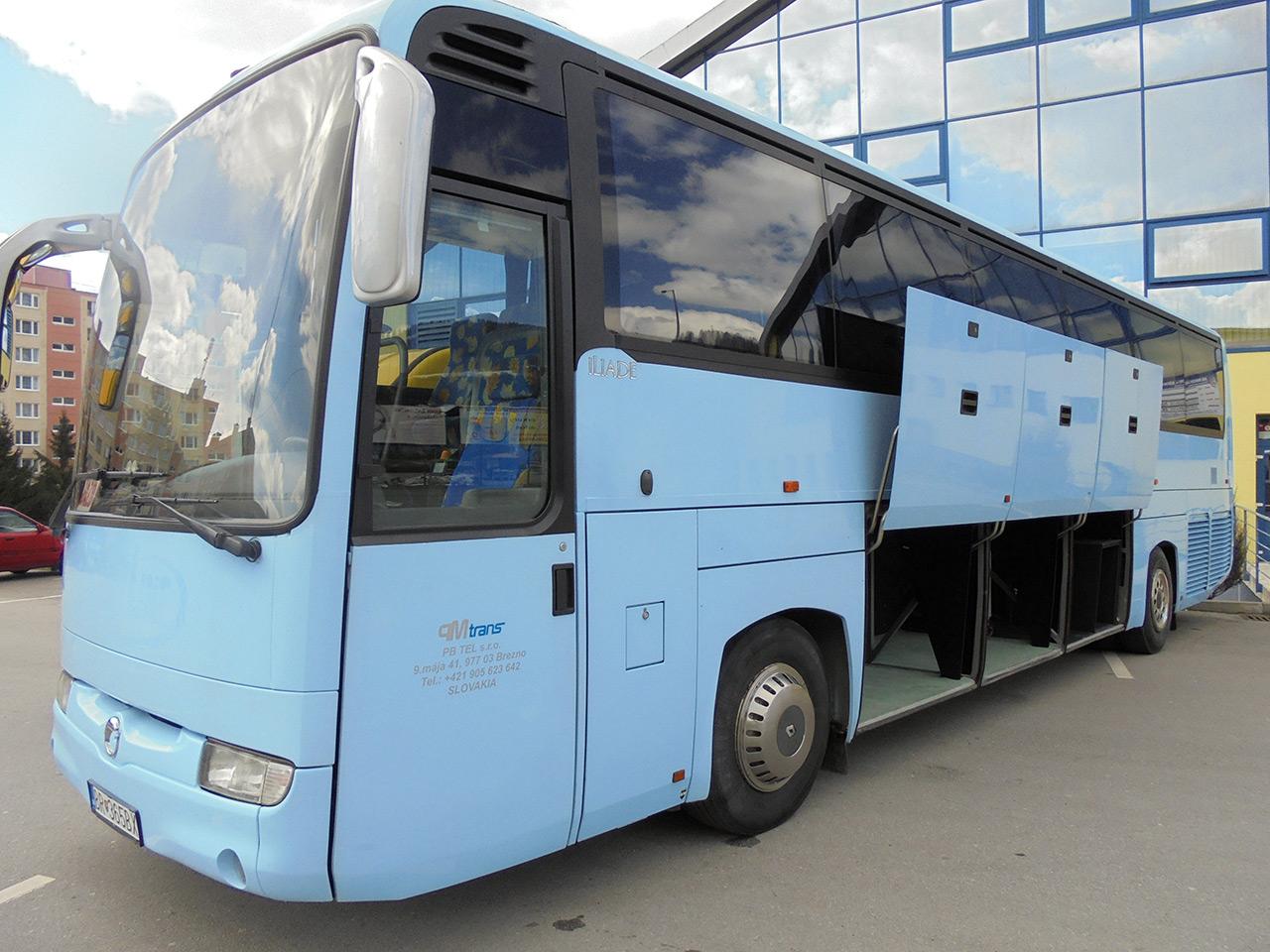 autobusova-doprava-2